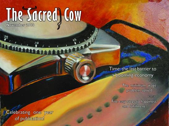Nov. cover