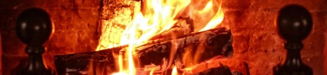 fireplaceweb