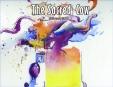 Feb. cover